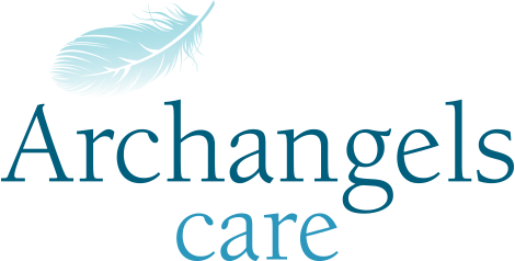 Archangels Care
