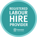 Registered Labour Hire Provider - Queensland Health